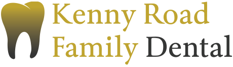 Kenny Road Family Dental